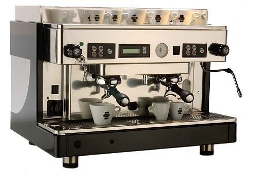 Drip Machine Coffee Machine
